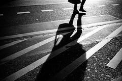 a poem in concrete (gato-gato-gato) Tags: 35mm ch contax contaxt2 iso100 ilford ls600 noritsu noritsuls600 schweiz strasse street streetphotographer streetphotography streettogs suisse svizzera switzerland t2 zueri zuerich zurigo z¸rich analog analogphotography believeinfilm film filmisnotdead filmphotography flickr gatogatogato gatogatogatoch homedeveloped pointandshoot streetphoto streetpic tobiasgaulkech wwwgatogatogatoch zürich black white schwarz weiss bw blanco negro monochrom monochrome blanc noir strase onthestreets mensch person human pedestrian fussgänger fusgänger passant sviss zwitserland isviçre autofocus