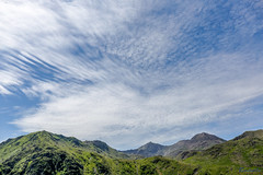 Snowdonia 6th June 2018 (boddle (Steve Hart)) Tags: beddgelert wales unitedkingdom gb snowdonia 6th june 2018 wild wilds wildlife life nature natural bird birds flowers flower fungii fungus insect insects spiders butterfly moth butterflies moths creepy crawley winter spring summer autumn seasons sunset weather sun sky cloud clouds panoramic landscape 360 arial steve hart boddle steven bruce wyke road wyken coventry united kingdon england great britain canon 5d mk4 6d 100400mm is usm ii 2470mm standard