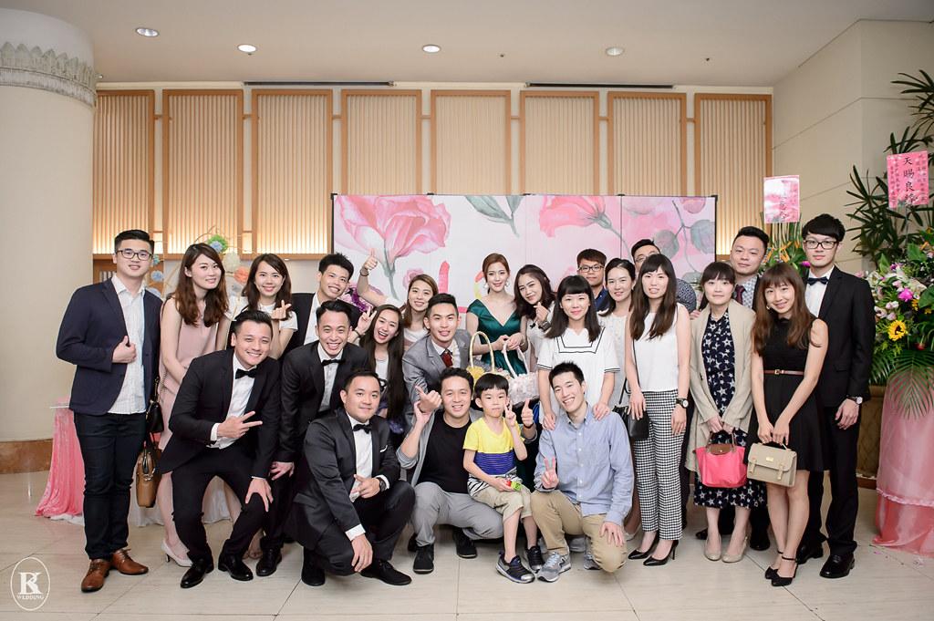 雲林婚攝_劍湖山王子飯店_419