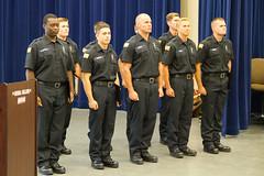 180613_NCC Fire Fighter Academy Commencement_086 (Sierra College) Tags: 2018commencement davidblanchardphotographer firefighteracademy ncc firstclass class182