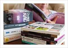lecture (P@ti16) Tags: lecture livre