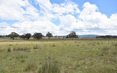 388 Forest Road, Huntley NSW