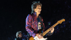 StonesLondon220518-77 (Raph_PH) Tags: therollingstones mickjagger keithrichards ronniewood charliewatts liamgallagher londonstadium london gigphotography may 2018