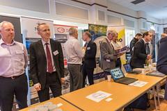DX2B1346 (Dounreay) Tags: event linc3 thurso weighinn commercial companies presentation suppliersday
