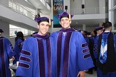 IMG_7205 (Seton Hall Law School) Tags: seton hall law school graduation