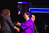 Franklin Graduation 2018-920 (Supreme_asian) Tags: canon 5d mark iii graduation franklin high school egusd elk grove arena golden 1 center low light