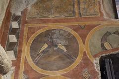 Anagni BonifacioVIII_17