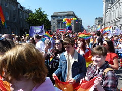 Grampian Pride 2018 (150) (Royan@Flickr) Tags: grampianpride2018 grampian pride aberdeen 2018 gay march rainbow costumes union street lgbgt