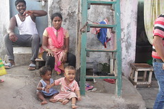 Documenting the Tamils of Madraswadi Worli (firoze shakir photographerno1) Tags: marriammenfeast2018 madraswadi worli shanmugham streetphotography hinduism shotbyfirozeshakir karumarriammen