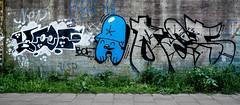 HH-Graffiti 3687 (cmdpirx) Tags: hamburg germany graffiti spray can street art hiphop reclaim your city aerosol paint colour mural piece throwup bombing painting fatcap style character chari farbe spraydose crew kru artist outline wallporn train benching panel wholecar