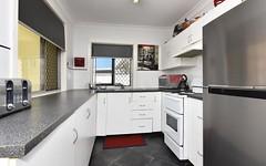 9A Park Avenue, Argenton NSW