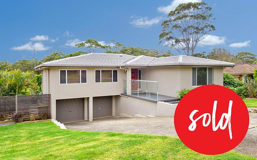 19 Amaroo Pde, Port Macquarie NSW 2444