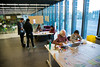 Villaverde Experimenta (Medialab Prado) Tags: experimentadistrito madrid colaboración innovaciónciudadana moratalaz villaverde retiro fuencarral
