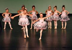 DSC_3634 (Judi Lyn) Tags: peruballetarts ballet dance recital peruindiana indiana peru youth kids