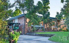 26 Timbarra Road, St Ives NSW