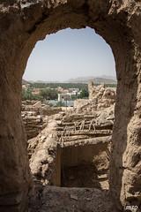 Ruins of Birkat Al Mawz (mzagerp) Tags: eau aue emirats arabes unis united arab emirates oman mascat mascate abu dhabi dubai bani awf wadi khalid shab mosquee mosque muslim louvre muscat masqat