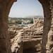 Ruins of Birkat Al Mawz