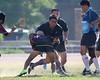 20180602287 (pingsen) Tags: 台中 橄欖球 rugby 逢甲大學 橄欖球隊 ob ob賽 逢甲大學橄欖球隊