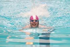 RM5_2541 (Special Olympics Washington) Tags: sowa specialolympics specialolympicsofwashington springgames seattle wa usa
