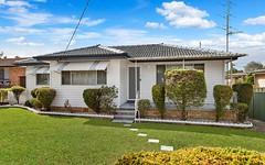 67 Robertson Road, Killarney Vale NSW