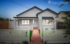 50 Abeckett Street, Coburg VIC