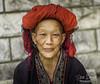 0S1A6538 (Steve Daggar) Tags: vietnam vietnamese sapa candid rice rura mountains hmong