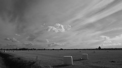DSCF9236_ (faki_) Tags: fuji fujifilm xe1 fujinonxf18mmf2r 18 2 sooc ooc bwredfilter feketefehér ff blackandwhite bw monochrome monokróm tájkép landscape felhő cloud ég sky