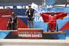 2018 Department of Defense Warrior Games at the Air Force Academy in Colorado Springs, Colo. (DoD Warrior Games) Tags: unitedstates us usa colorado colo co coloradosprings military