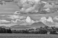 Monte San Vicino (vincenzo gabbanelli) Tags: san vicino monte osimo campocavallo marche appennino