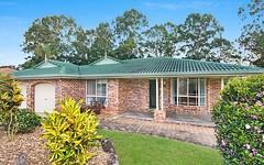 24 Highfield Terrace, Goonellabah NSW