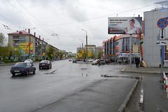 003_Kurgan_20180603 (eurovaran) Tags: russia kurgan курган