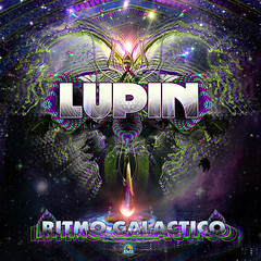 """Lupin Cover small 6 • <a style=""""font-size:0.8em;"""" href=""""http://www.flickr.com/photos/132222880@N03/28770134108/"""" target=""""_blank"""">View on Flickr</a>"""