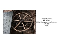 """Big Wheel • <a style=""""font-size:0.8em;"""" href=""""https://www.flickr.com/photos/124378531@N04/28772308128/"""" target=""""_blank"""">View on Flickr</a>"""