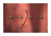 .. z .. (hélène chantemerle) Tags: mur tuyau ombre soleil filins jaune orange wall pipe shadow sun ropes yellow