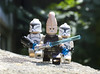 On Jedi Business (that_brick_guy) Tags: d7200 photography toy toyphotography macro up close closeup lens prime primelens 18g nikkor nikon dslr war theclonewars clonewars episodeiii 3 episode episode3 sith revenge revengeofthesith force lightsabre blasters blaster 66 order order66 council jedicouncil knight master jediknight jedimaster jedi mundi adi ki kiadimundi clonetrooper trooper troopers clone clonetroopers starwars wars star lego legostarwars