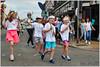 NCAC-090618-40248 (Nick-R-Stevens) Tags: northampton northamptoncarnival carnival music caribean dancing dancers performance costumes charity 2018 majorettes cheerleaders brassband caribeancarnival