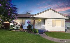 20 Seaham Street, Holmesville NSW