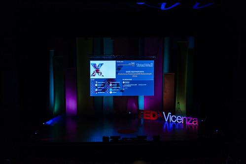 TEDxVicenza_2018_74__MG_0637