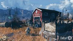 Fallout-76-130618-009