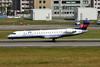 JA09RJ Fukuoka 31/10/15 (Andy Vass Aviation) Tags: fukuoka crj ibexairlines ja09rj