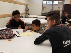 Seeds of Hope 4 (2) (asupreparatoryacademy) Tags: school kids education asu asuprep teachers parents learn fun innovation arizona staff highschool teach inspire