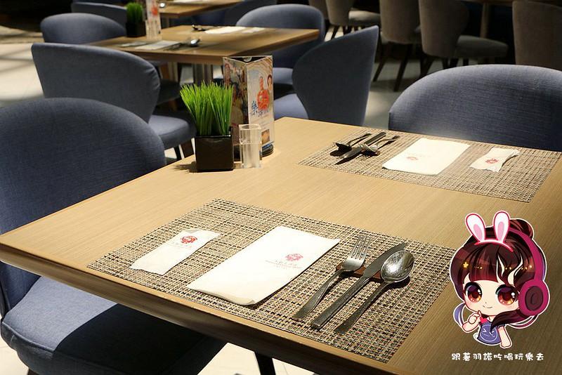 SUNNY CAFE - 王朝大酒店012