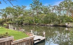 73 Birdwood Drive, Blue Haven NSW