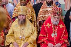 День-памяті-князя-Ігоря-26
