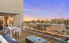 375/8 Lachlan Street, Waterloo NSW