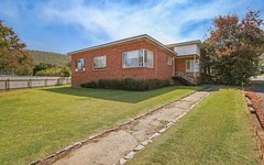 Unit 1-7/693 Holmwood Cross, Albury NSW