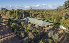 16L Rifle Range Road, Dubbo NSW