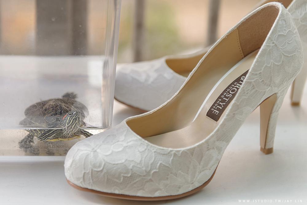 婚攝 台北婚攝 婚禮紀錄 婚攝 推薦婚攝 格萊天漾 JSTUDIO_0058