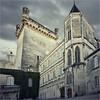 2016_10_15_4027 (jean d'Alaïs) Tags: le chateau ducal facade renaissance gard