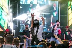 cityfest_piatok-33